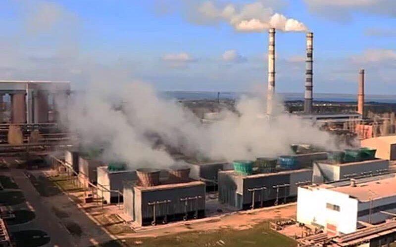 Чорноморська митниця відкликала дозвіл на переробку товарів на митній території України ТОВ «Миколаївський глиноземний завод»