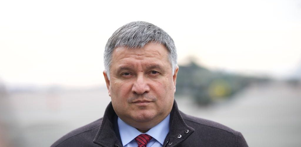 МВС не даст больше согласия ни на один авиационный чартер – Аваков