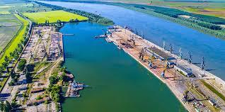 Мінінфраструктури затвердив фінансовий план ДП «Ренійський морський торговельний порт» на 2020 рік (зміни)