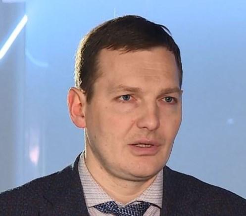 Єнін буде представляти Україну у справі України проти Росії у Міжнародному Суді ООН та арбітражних трибуналах з морського права