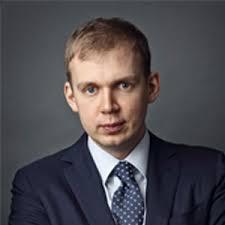 Набрав чинності вирок суду про спецконфіскацію нафтопродуктів Курченко вартістю понад 800 млн грн