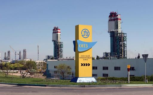 Зміна системи закупівель дозволила Одеському припортовому зекономити 17,5 млн грн