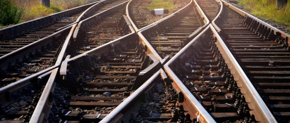 Укрзалізниця відновила 5-денний робочий тиждень для всіх залізничників, — Іван Юрик