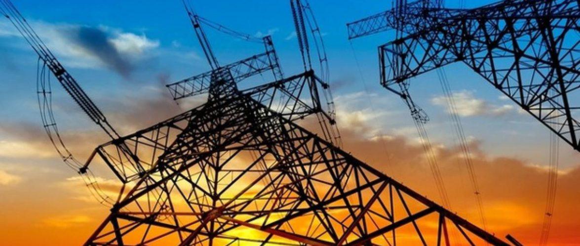 Зловживання в енергетиці: ще одне розслідування завершено