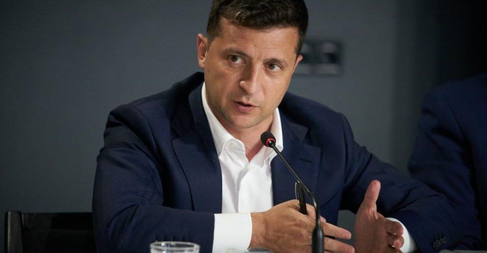 Україна і Велика Британія підпишуть Меморандум на £1,25 млрд про розвиток Військово-морського флоту України