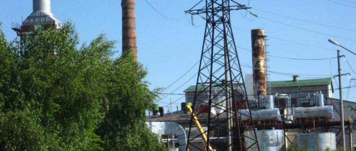 Розкрадання газу на 729,8 млн грн: матеріали відкрито