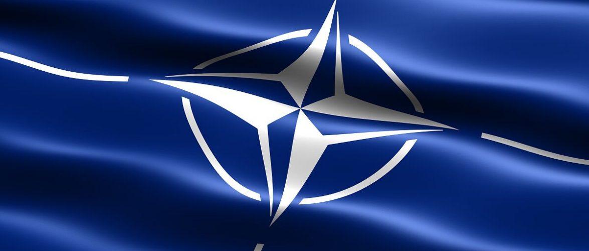 Україна створює національну систему переходу на стандарти НАТО, – Ольга Стефанішина