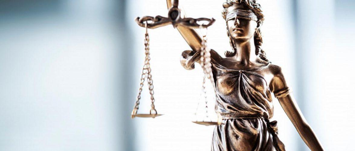 До суду скеровано справу щодо зловживань експосадовця ГПУ