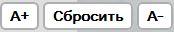 "В порту ""Одеса"" частково обмежена лоцманська проводка"