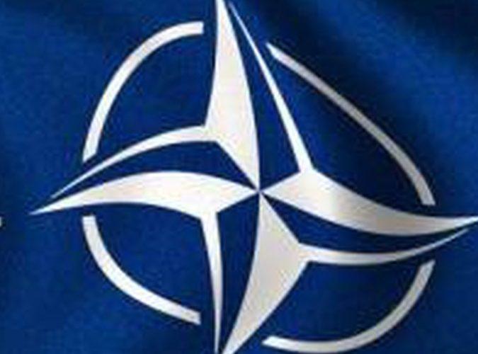 У НАТО ключовим викликом у Чорному морі назвали дії Росії
