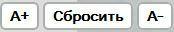 Усі морські порти України працюють у штатному режимі