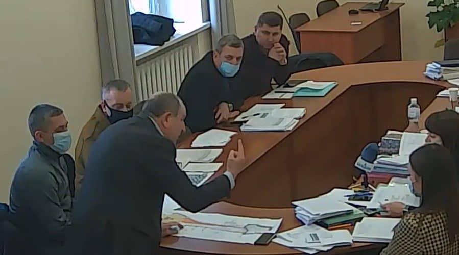 """(ВІДЕО) """"Bunge"""" планує розширити свої потужності зі зберігання та транспортування рослинної олії в Миколаєві"""