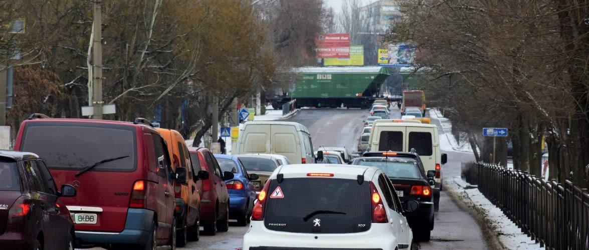 QTerminals і «Ніка-Тера» профінансують будівництво транспортної розв'язки у Миколаєві – міський голова