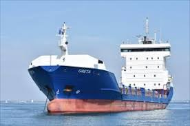 В Одеському морському порту впроваджується новий модуль обміну інформацією за допомогою ІСПС