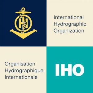 Міжнародна гідрографічна організація розширюється