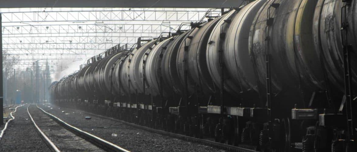 НАБУ остаточно довело у суді незаконність придбання «Укрзалізницею» дизпалива за завищеною ціною