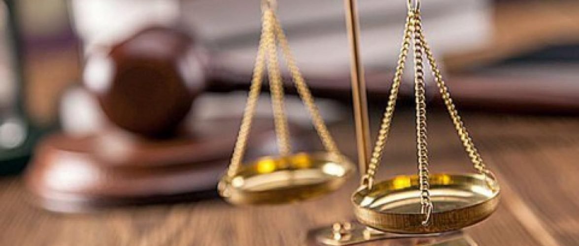 Справу стосовно судді райсуду Харкова скеровано до суду