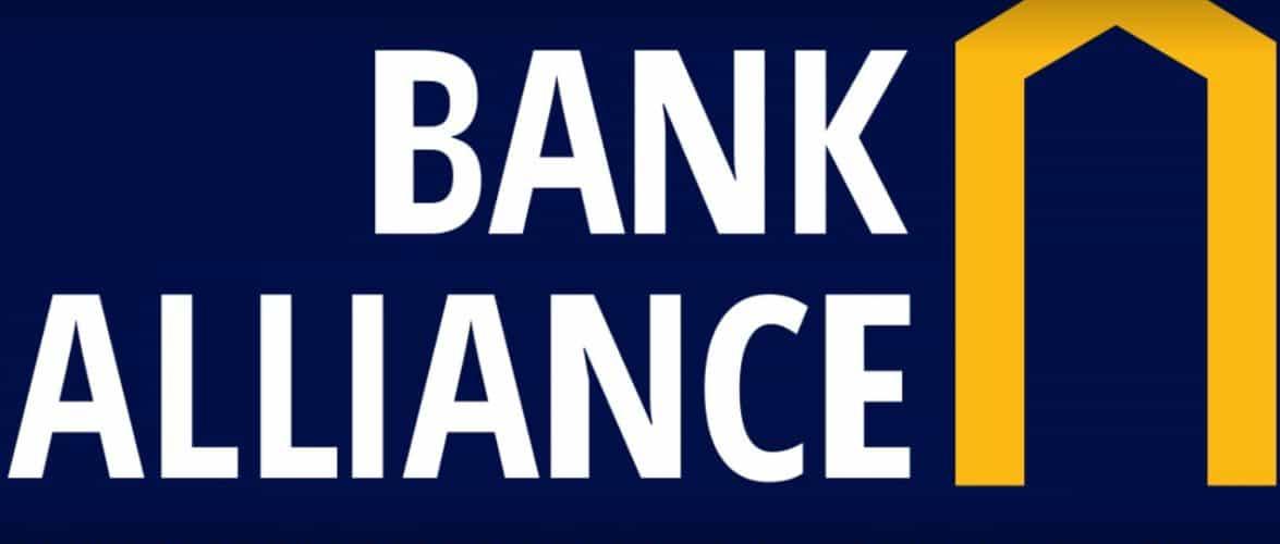 """«Банк Альянс» має виплатити 43 млн.грн. АМПУ за банківською гарантією для ТОВ """"Гідробуд Україна"""""""