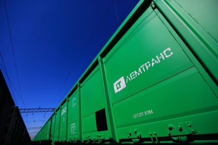 Компанія «Лемтранс» придбала частку 70% ТОВ «Мостиська драй порт», на базі якої має намір створити залізничний логістичний хаб