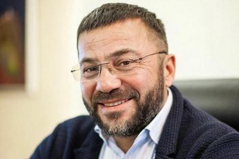 Концессионные документы делались максимально быстро, – Шота Хаджишвили