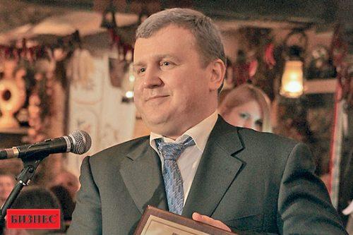 Єршов Артемій Миколайович призначений заступником Міністра інфраструктури України