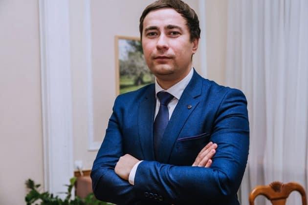 Україна не буде обмежувати експорт зернових та олійних культур – міністр аграрної політики