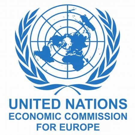 На засіданні ЄЕК ООН обсудили вплив змін клімату на внутрішнє судноплавство Європи та Закон України «Про внутрішній водний транспорт»