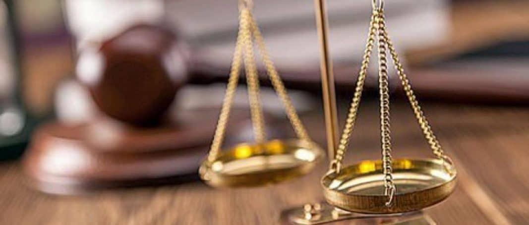 Обвинувальний акт стосовно посадовців Морської пошуково-рятувальної служби скеровано до суду