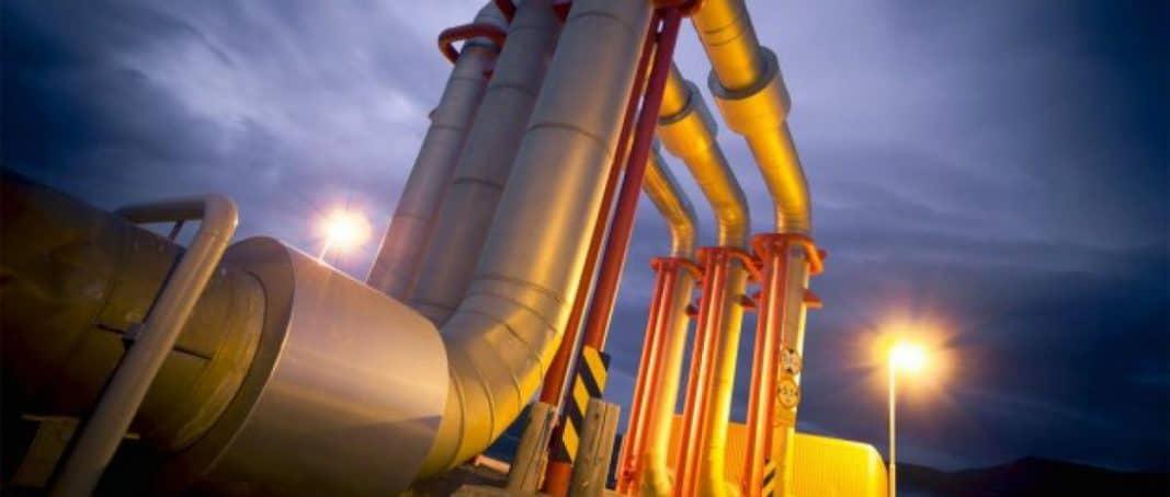 «Газова справа»: до суду скеровано справу стосовно ексдиректора приватної компанії