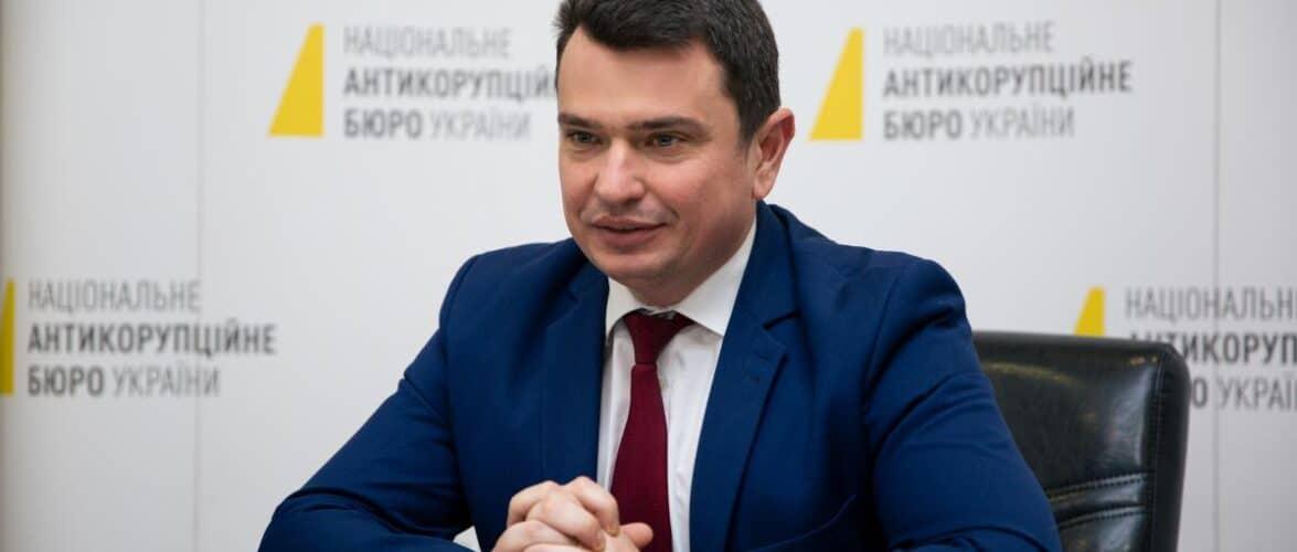 Підтримка Антикорупційного бюро Польщі допомагає НАБУ у розслідуваннях