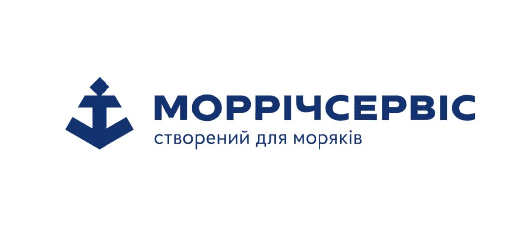 «МОРРІЧСЕРВІС» повідомляє про підвищення вартості послуг в сервісних центрах з 5 квітня 2021 року