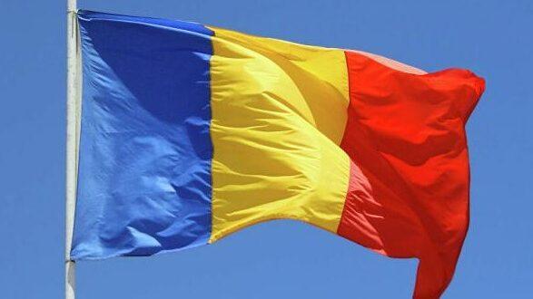 """Румунія не відчуває загрози від російської присутності у регіоні, вважає Чорне море """"озером НАТО"""""""