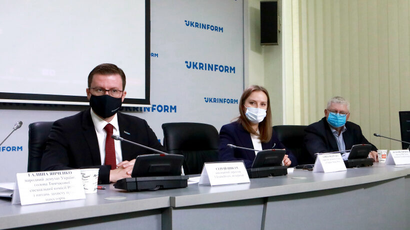 Понад $ 1 мільярд потенційних інвестицій залучить Україна завдяки роботі інвестнянь – UkraineInvest