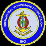 «Укрморкартографія» опановує надсучасний картографічний стандарт S-100