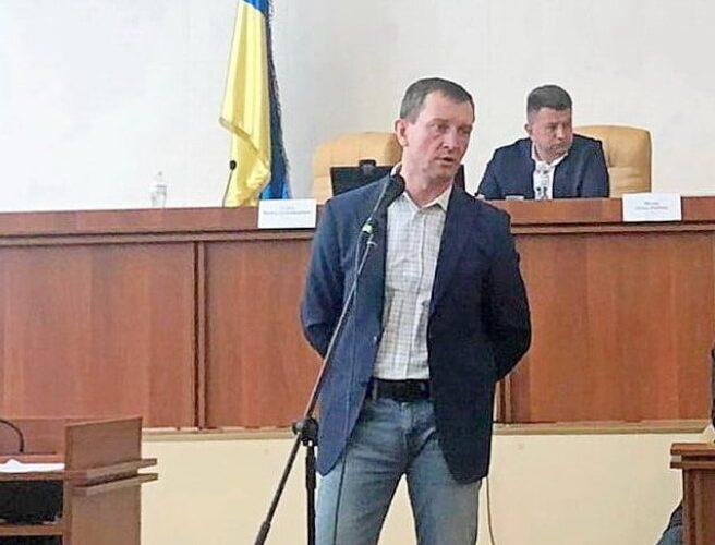 Адміністрація Чорноморського порту докладає всіх зусиль щодо усунення суден довготривалого відстою з акваторії порту