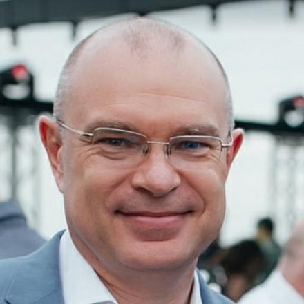 Фактически, ТИС КТ выполнил задачу первого этапа своего развития, – Андрей Кузьменко