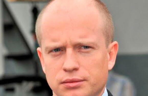 Ексклюзивне інтерв'ю з профільним заступником Міністра інфраструктури Юрієм Васьковим