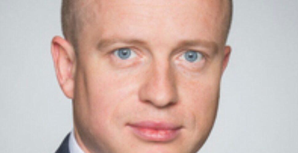 (ВИДЕО) Сама цель существования АМПУ сегодня нивелирована, – Юрий Васьков