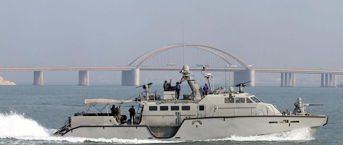 Міністерство оборони США розширило допомогу Україні на 150 мільйонів доларів