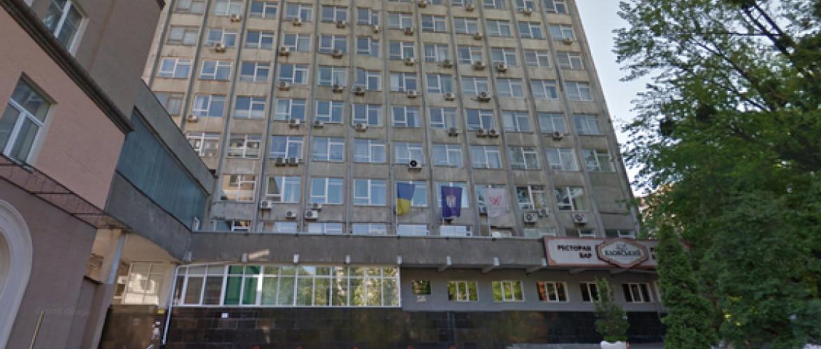 Ексголову «Украгролізингу» підозрюють у зловживаннях на 4,9 млн грн
