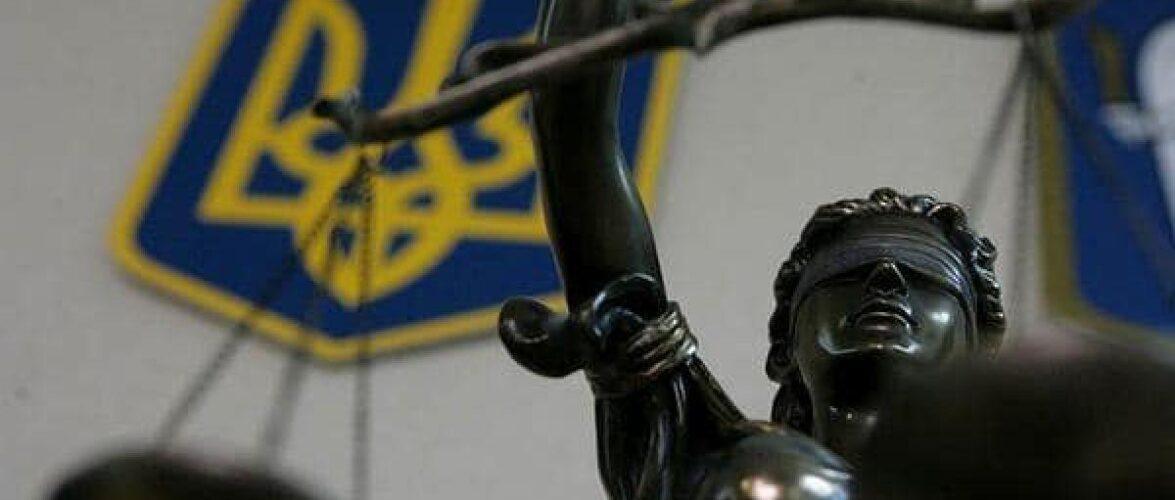 НАБУ і САП скерували до суду справу щодо зловживань при закупівлі автівок для армії