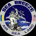Sea Breeze 2021