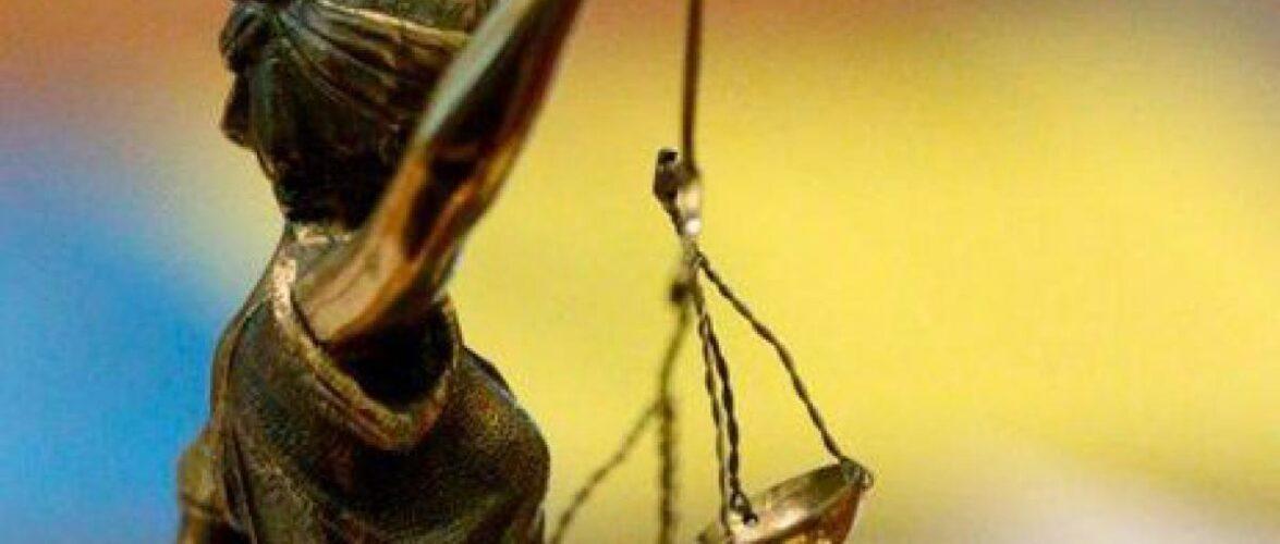 Обвинувальний акт стосовно ексслідчого СБУ Одещини скеровано до суду