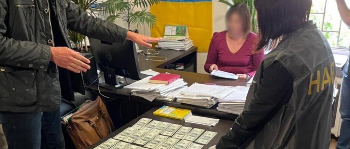 Розслідування стосовно судді райсуду Дніпропетровської області завершено
