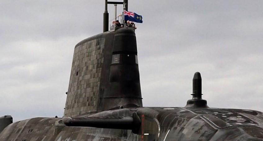 Франція відкликає своїх послів у США та Австралії через зрив батомільярдної угоди на будівництво підводних човнів