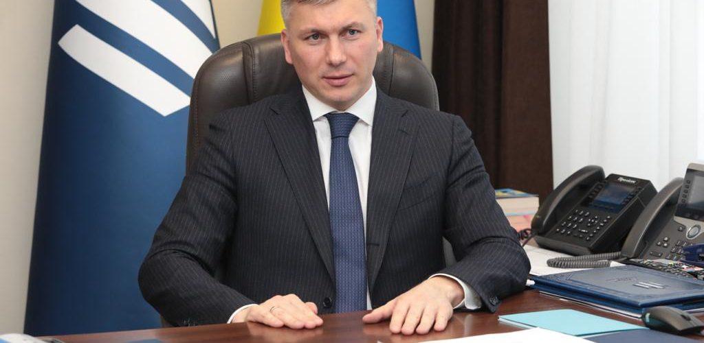 Очікуємо рішення Міжнародного морського трибуналу щодо переходу через Керченську протоку, – Олексій Сухачов