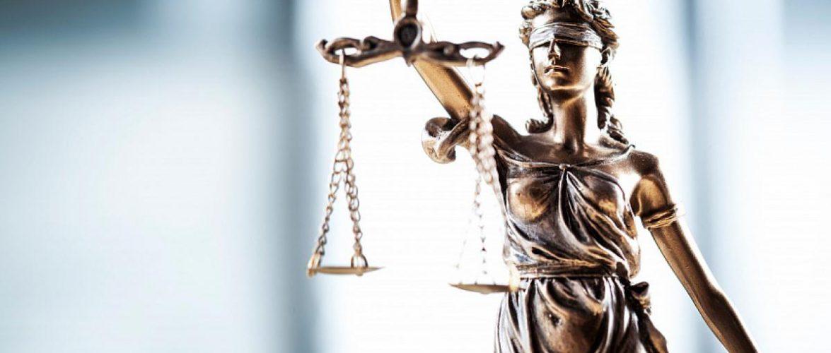 Справу заволодіння 4,26 млн грн військової частини скеровано до суду